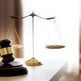 Egy hetedik női bíró is érkezett az indiai legfelsőbb bíróságba