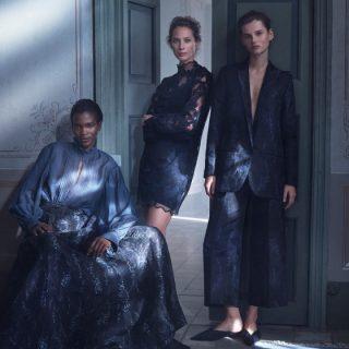 Így teszi fenntarthatóvá a fast fashiont a H&M