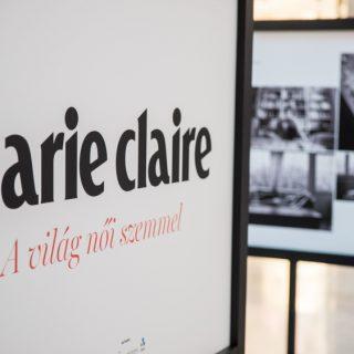 Megvannak a Marie Claire fotópályázat nyertesei