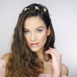 #Stylelife: Dragos Karin, vlogger