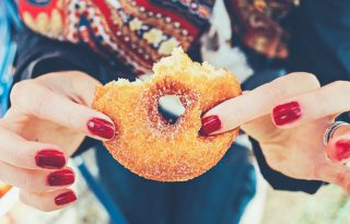 4 élelmiszer, amit a legjobb lenne végleg elfelejtenünk