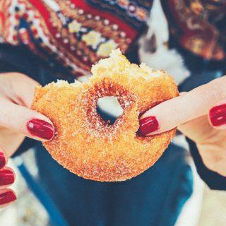 5 élelmiszer, amit a legjobb lenne végleg elfelejtenünk