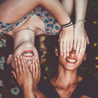 Te is megérdemelsz egy igaz barátot!