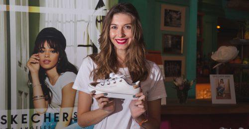 Cipők, amelyek a sztárokat is inspirálják
