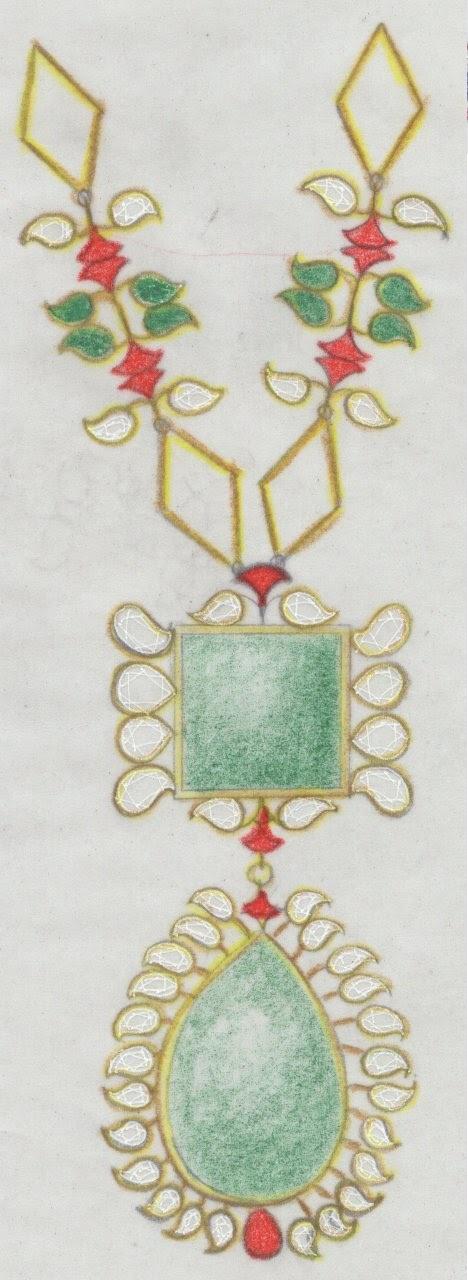 5. kép