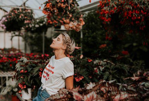 5 dolog, ami azonnal segíthet, ha kimerültnek érzed magad