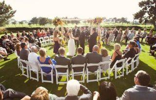 Kikérdeztük a szakértőt az idei esküvőszezon legtrendibb irányvonalairól
