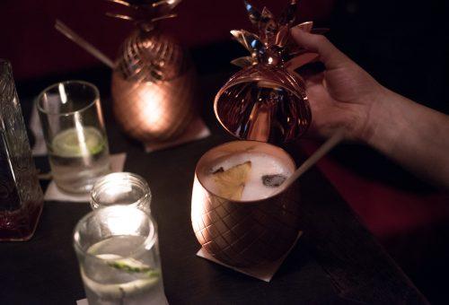Kedvenc helyünk a héten: Boutiq' Bar