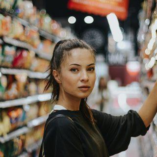Így vesznek rá a boltokban, hogy még többet vásárolj