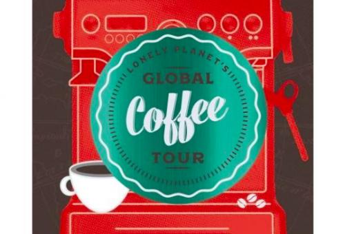 3 magyar kávézót is a világ legjobbjai közé választott a Lonely Planet