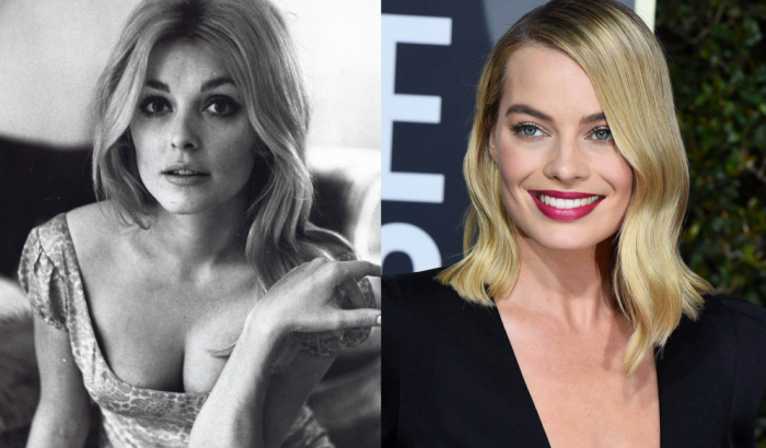 Margot Robbie alakítja majd Polanski meggyilkolt feleségét az új Tarantino-filmben