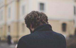 A férfiakat is érintheti a szülés utáni depresszió