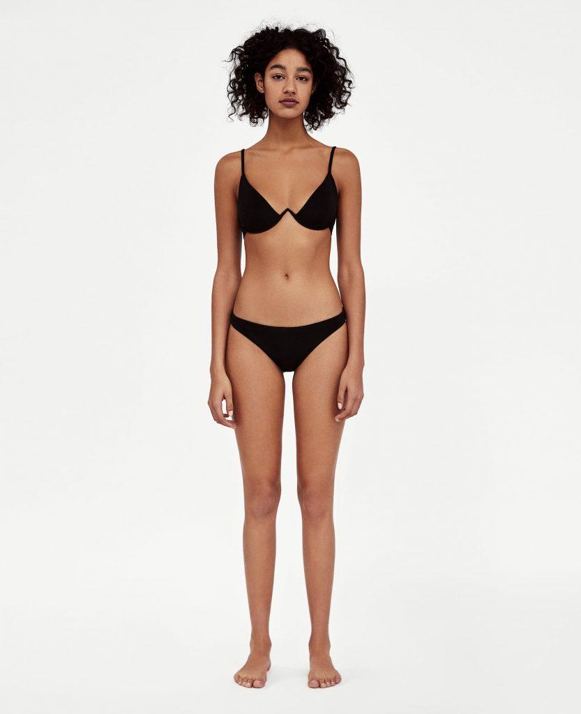 A szezon legjobb bikinijei  1938827931