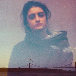 Nemi identitással kapcsolatos sztereotípiák analóg fotókon