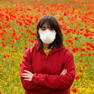 Egyre durvábbak az allergiaszezonok –de miért is?