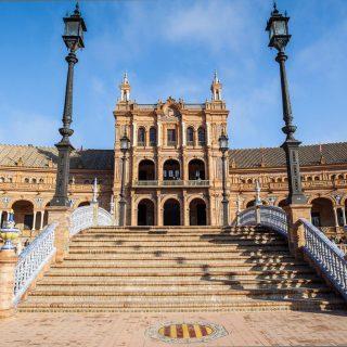 5 spanyol város, amit mindenképpen látnod kell