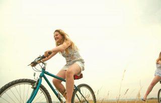 Az 5 legjobb zsírégető mozgás