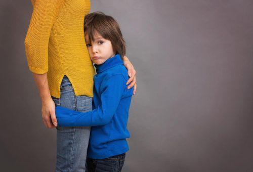 Mit tehetünk, ha csúnyán beszél a gyerek?
