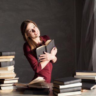 Miért örülünk úgy a női vezetőknek a könyvszakmában?
