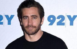 Jake Gyllenhaal lehet a Pókember főgonosza