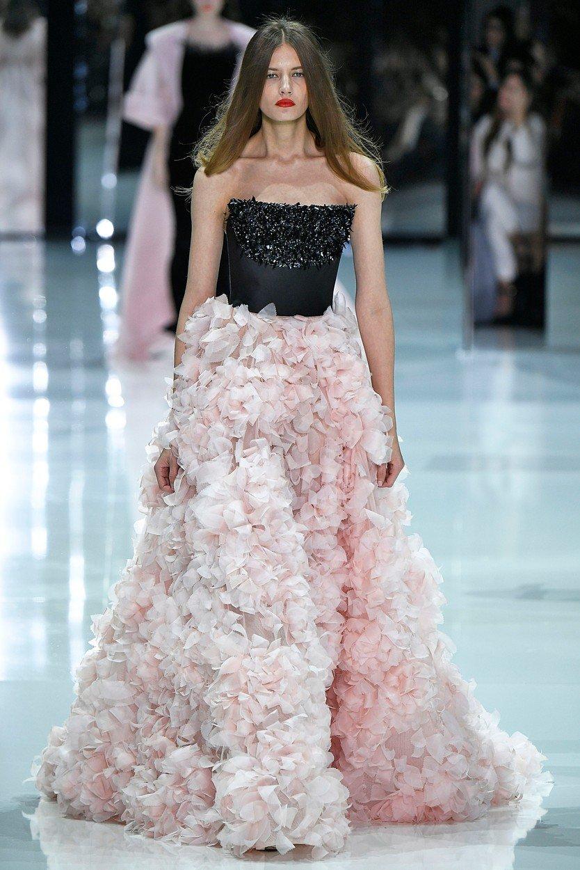 4. kép: Ralph & Russo Haute Couture