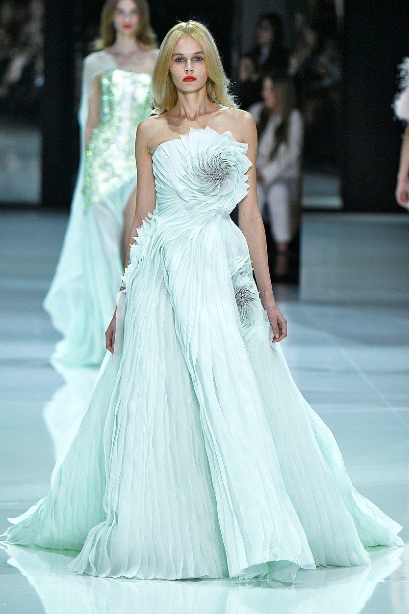 8. kép: Ralph & Russo Haute Couture