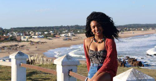 Hátizsákkal Dél-Amerikában: Uruguayba beköszönt az ősz