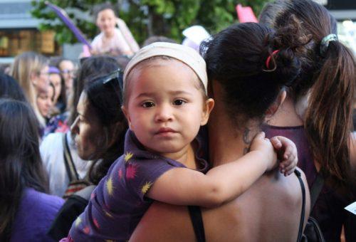 Hátizsákkal Dél-Amerikában: Uruguay, a kontinens liberális oázisa