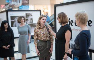 Interjú a Női lét sokszínűsége fotópályázatunk különdíjasaival