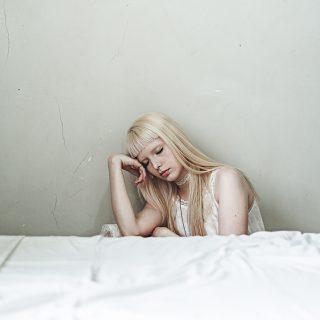Öngyilkosságba hajszolja a fiatalokat a bosszúpornó
