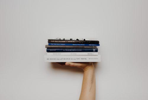 Kevesebbet érnek a könyvek, ha nők írták őket