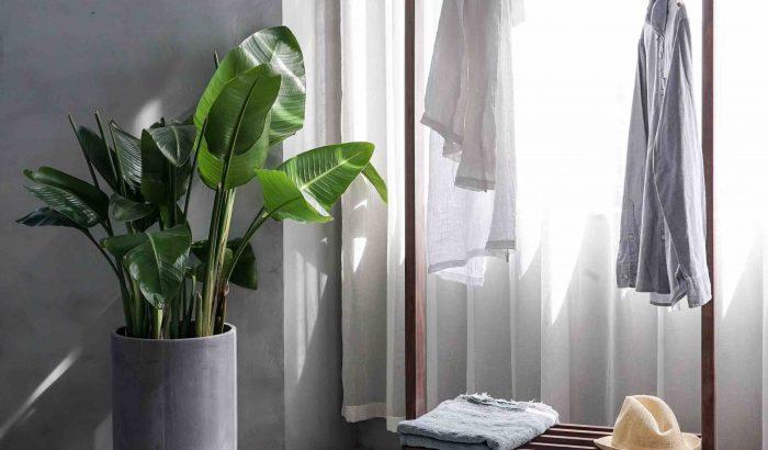 ÖKO: miért is jó nekünk a kapszulagardrób? – minimalista divattippek