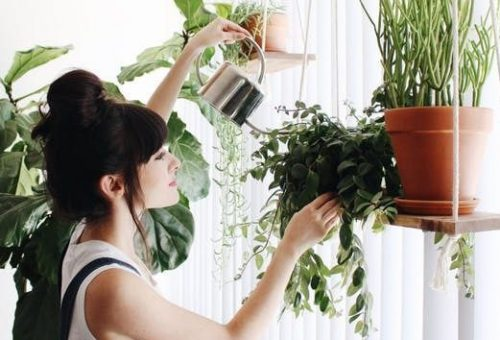 ÖKO: szuper légkondimentes lakáshűtő tippek