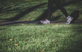 A futós applikációk károsak az egészségre
