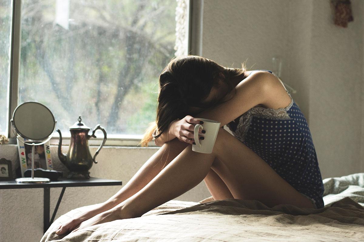 fogyókúrás tea ára leghatékonyabb fogyókúra