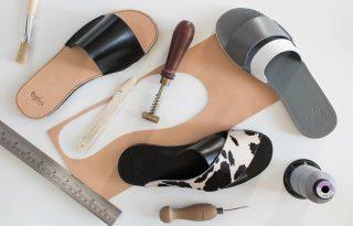 Nyári divatworkshopok alkotni vágyóknak