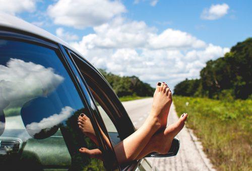 5 espadrilles cipő az idei nyárra