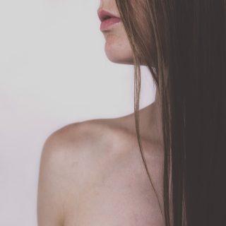 Kavitáció vagy HIFU? Ultrahang a szépségiparban