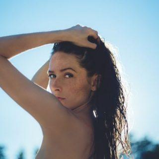 Egy kozmetikus nyári bőrszépítő tanácsai