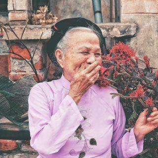 Betiltanák az anti-aging kifejezést