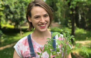 Top 12 kifogás, amiért te sem termesztesz zöldséget