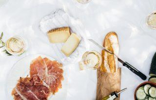 Mutatjuk, mely borok nem hiányozhatnak a piknikkosaradból!