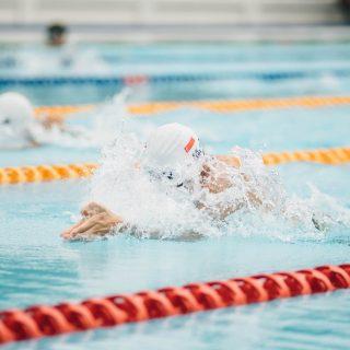Ússz és gyűjts! – közösségi adománygyűjtés az uszodában