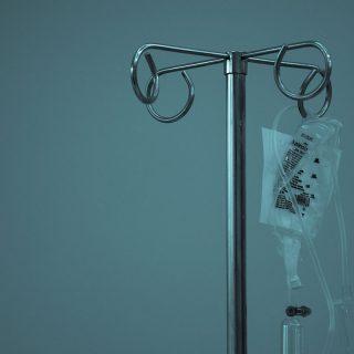 A Google megmondja, meddig leszel kórházban