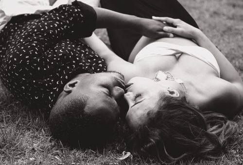 Ezek a leggyakoribb szexuális problémák a párok között