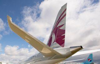 A Qatar Airways vezetője szerint egy nő nem lenne alkalmas a munkájára