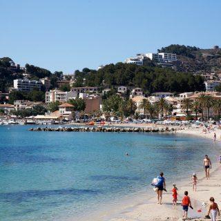 3 európai város, amit bejárhatsz egy hosszú hétvége alatt