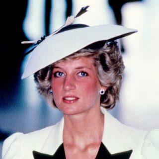 Musical készül Diana életéről