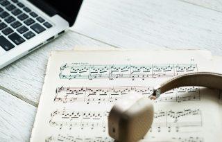 Magasról tesznek a női zeneszerzőkre