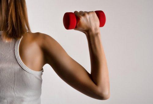 10 perces zsírégetés – finisher